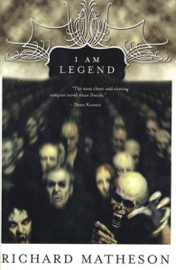 book-i-am-legend