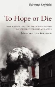 book-hope-or-die