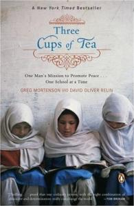 book-three-cups