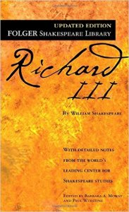 book-richard