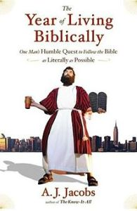 book-year-of-living-biblically